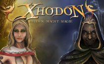 xhodon-300x187