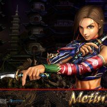 Metin2_face