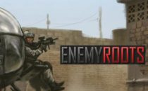 enemyroots