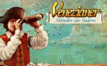 venezianer-300x187