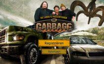 garbagegarage_k
