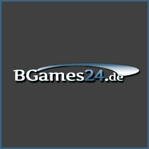 browsergames manager