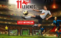 11legends_k