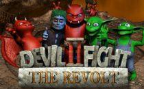 devilfight2-300x187
