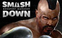 smashdown-300x187