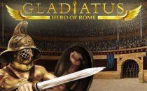 gladiatus_2