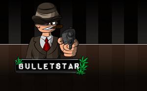 Bulletstar