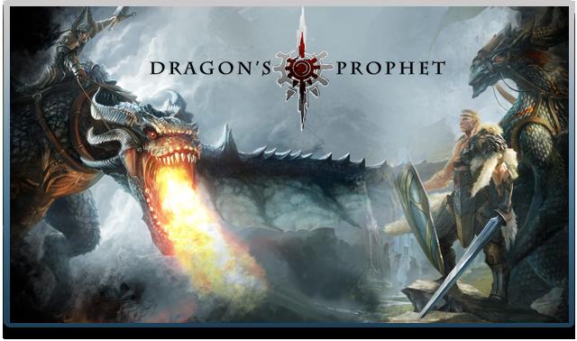 DragonsPhrophet