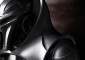 battlestar_2