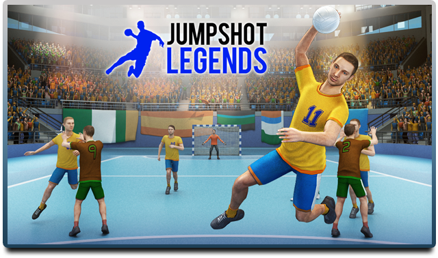jumpshot