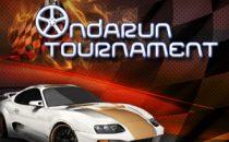 ondarun_tournament-300x187