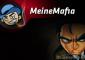 MeineMafia_2