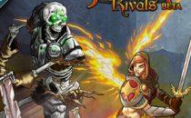 Fantasy-Rivals-