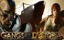 gangs-of-dystpioa-300x187