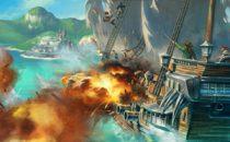 Piratstorm_2