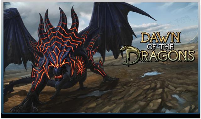 Down_Dragons