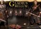 gladiusbellum_2