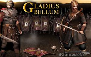 GladiusBellum