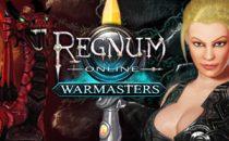 regnum-300x187