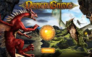 Draco Game