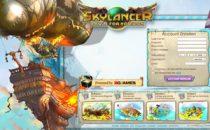 Skylancer_2
