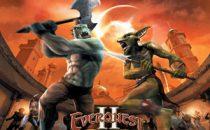 Everquest-2