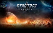 Startrek_2