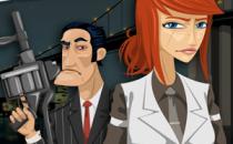 goodgame_mafia