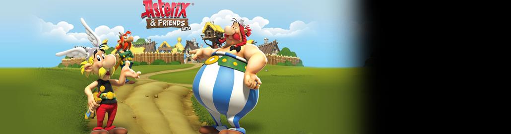 Asterix_1030x270