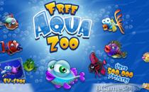freeaquazoo_2
