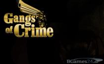 GangsofCrime_2