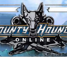 bounty-hounds