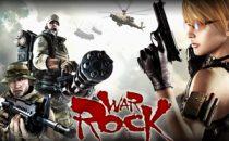 WarRock_2