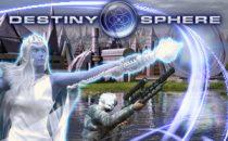 destiny_sphere-300x187