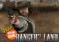 RangersLand_2