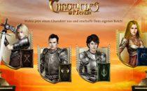 Chronicles-of-Merlin
