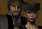 Pirates1709_2