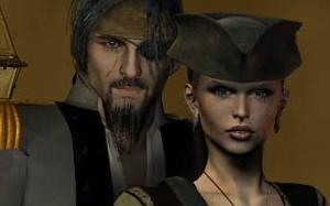 Pirates1709