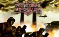 industrial-imperialsm-300x187