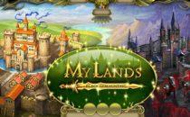my-lands_2
