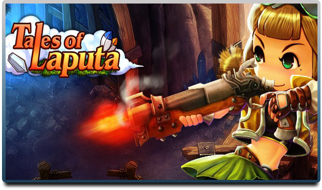 Tales-of-Laputa