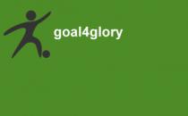goal4glory_2