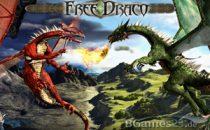 freedraco