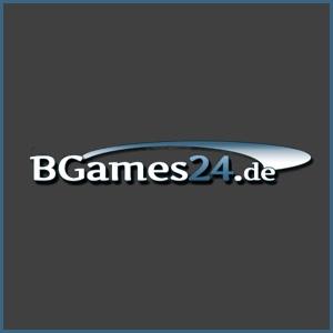 geile zocker games