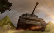 Wargame1942_2