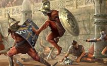 gladiators_2